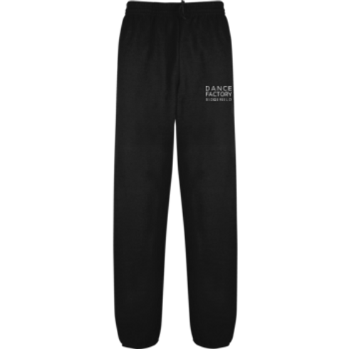 DFR Sweatpants