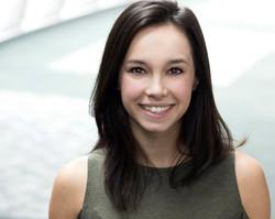 Annie Corrao - Guest Artist