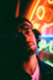 David Gavilanes head shot.jpg