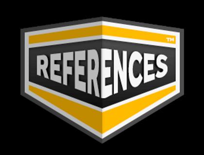 top_logo_ref.png