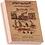 Thumbnail: الأمريكيون الجوامح وأصول الدستور الأمريكي - وودي هولتون