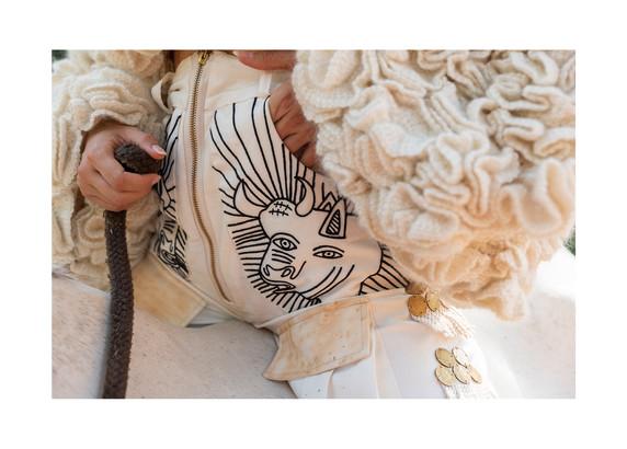 BullfighterRedemption_LuisAyora_10.jpg