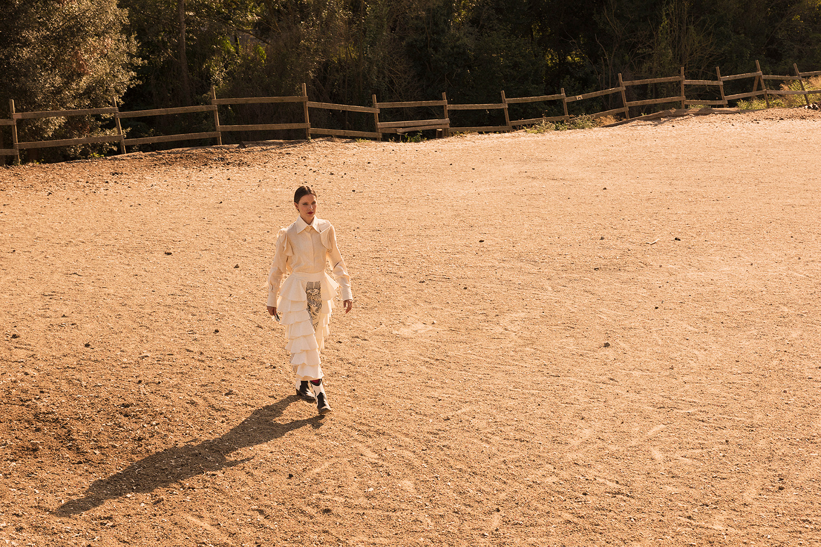 BullfighterRedemption_LuisAyora_02.jpg
