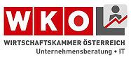 logo_wko.jpg