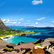 """36 View of Hawaiʻi Series """" OCEAN ROAD """""""