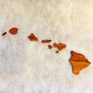HawaiianIslands.jpg