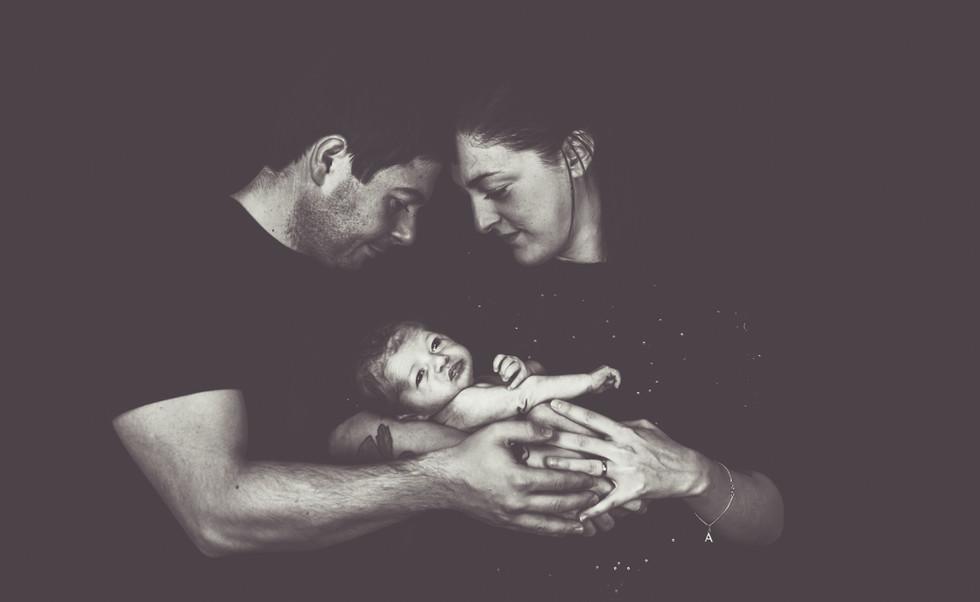 Servizi fotografici neonati | Perego Silvia Fotografa | Lesa (Novara)