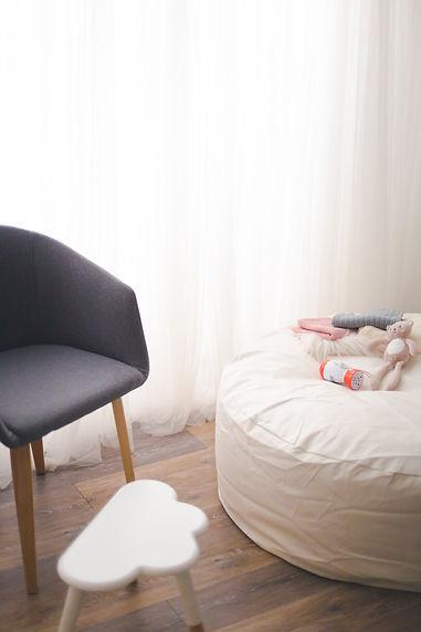 Studio fotografico specializzato in servizi fotografici neonati perego silvia fotografa lesa provincia di novara