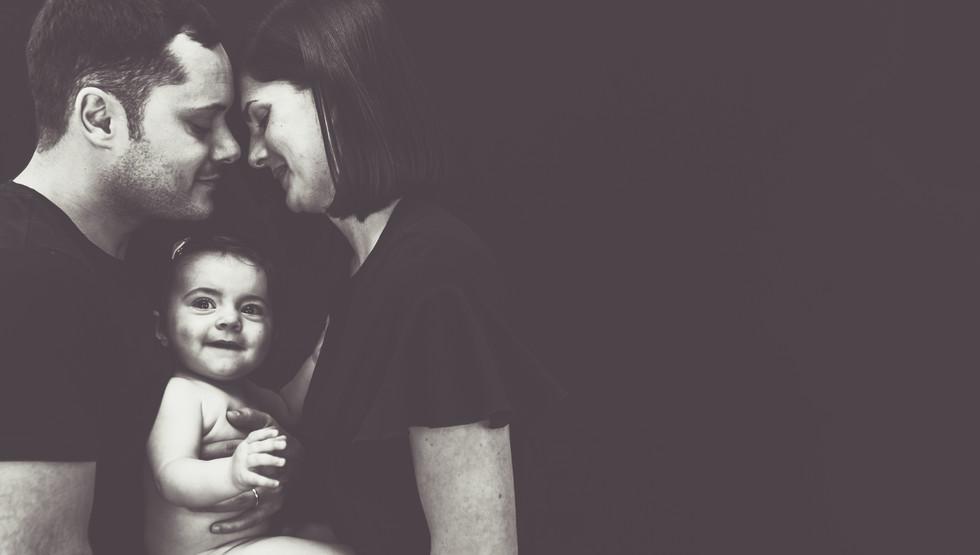 Servizio fotografico famiglia | Perego Silvia Fotografa | Lesa (Novara)