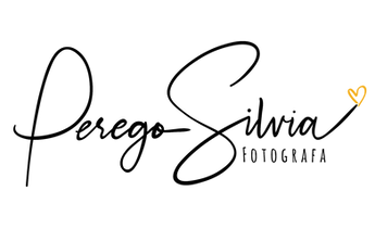 Logo Perego Silvia Fotografa