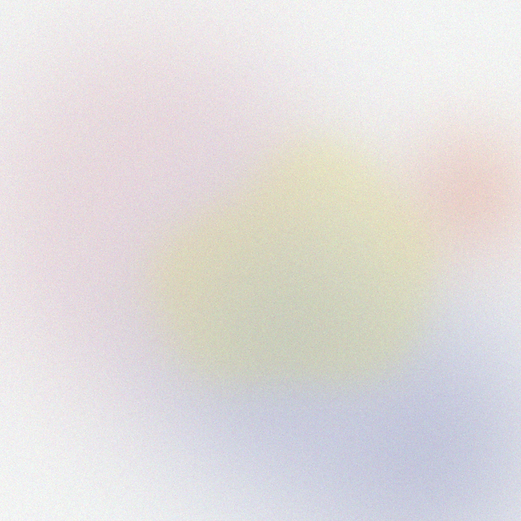 grain background-01.png