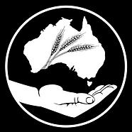 plantscienceconsulting emblem logo.png