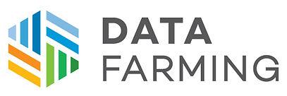 Logo-DataFarming.jpg