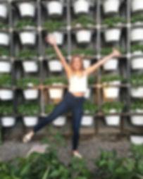 Lauren Testimonial Pic.JPG