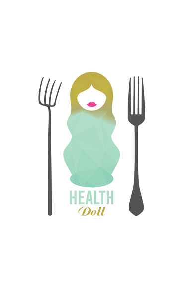 HealthDoll - Farm to Fork and Fabulous