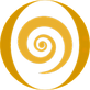 moon logo gold-cutout.png