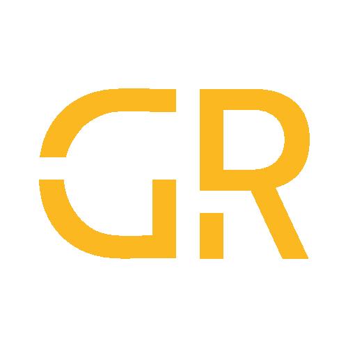 Gerência Rede, sua agência de Marketing Digital