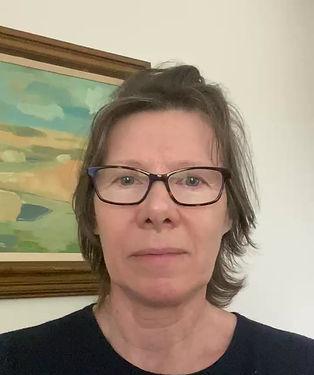 Anita Baarns Testimonial