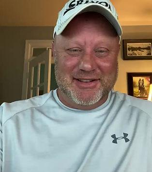 Steve Gaitten Testimonial