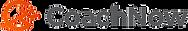 CoachNow logo.png