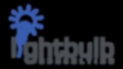 Lightbulb Consulting Logo