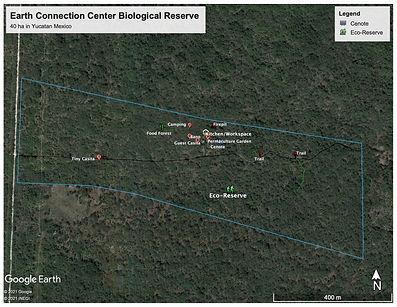Biological Reserve Map.jpg