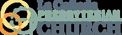lcpc_logo.png