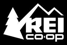 REI-Co-op-Logo-Black-Back.jpeg