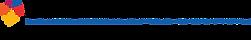 CSArts-SGV Horizontal logo_black-color-black.png