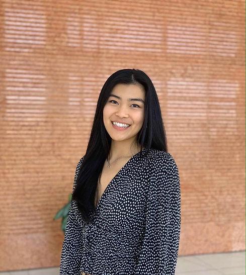 Valerie Fong Headshot.JPG
