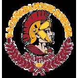 lchs logo.png