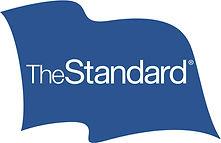 The-Standard.jpg