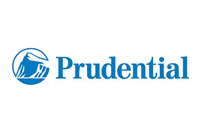 Prudential.jpeg