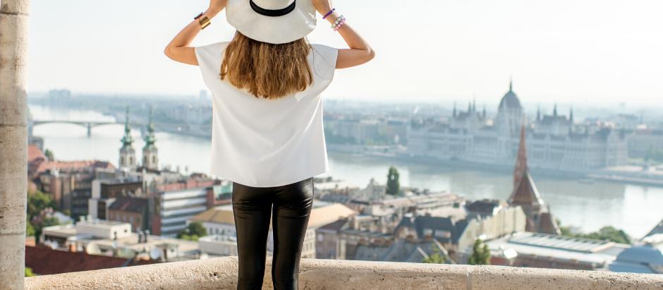 Top 10 Safest Destinations for Women Traveling Solo