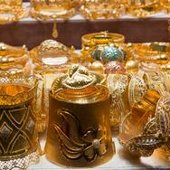 Dubai Gold jewelry canva.png