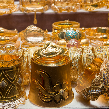 Dubai Gold jewelry canva.png