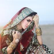 Girl from India.jpg