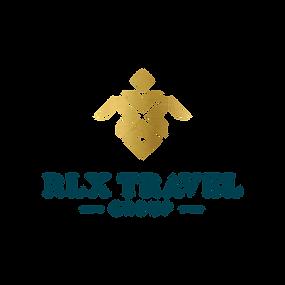 RLX_PrimaryLogo_Metallic Blue text Trans