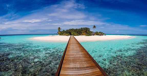 Maldives_unsplash resize.jpg