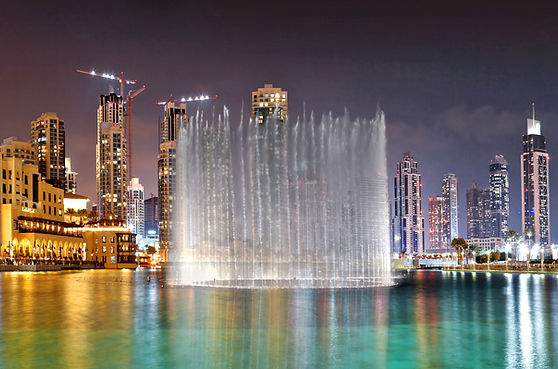 Dubai Fountains Canstock.jpg