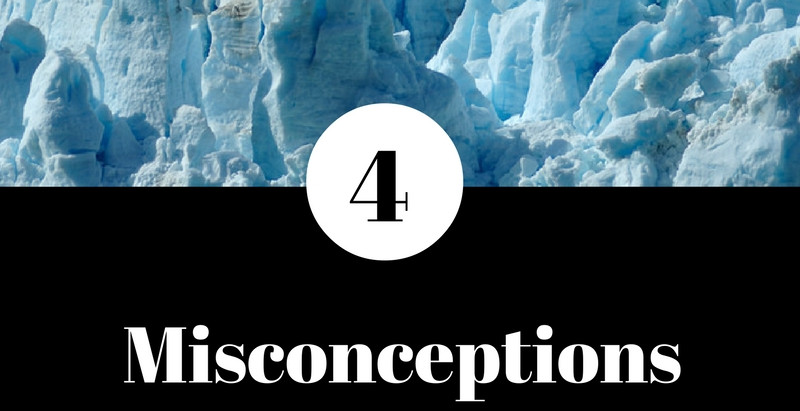 4 Misconceptions about Adventure Travel (updated)