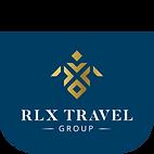 RLX Social Media full logo icon 2.png