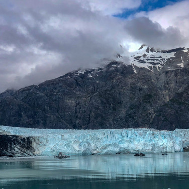 Alaska Glacier Bay Unsplash.jpg