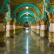 Mysore Palace, Mysuru, India-unsplash.jp