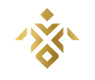 RLX_Metallic%20Icon%20transparent%20back