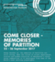 Memories of Partition 1.jpg