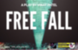 Free_Fall_Rogue_Bones-800x507.png