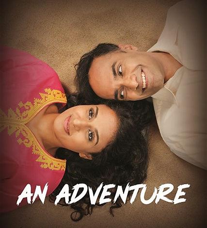 An Adventure.jpg