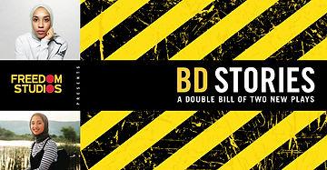 BD STORIES.jpg