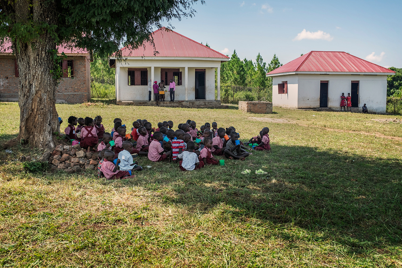 school-children-Uganda